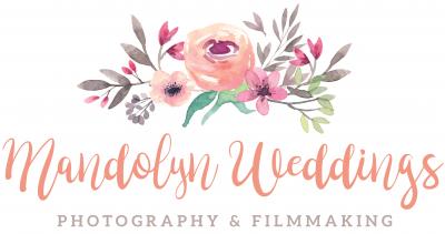 Mandolyn Weddings